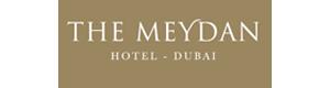 The Meydan Hotel, Dubai – Emirati Arabi