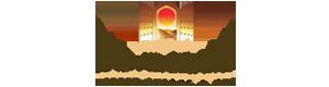 Bab Al Shams Desert & Resorts, Dubai – Emirati Arabi