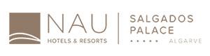 Nau Hotels & Resorts: Salgados Palace, Algarve