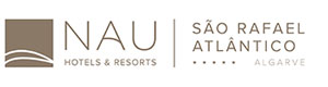 Nau Hotels & Resorts: Sao Rafael Atlantico, Algarve